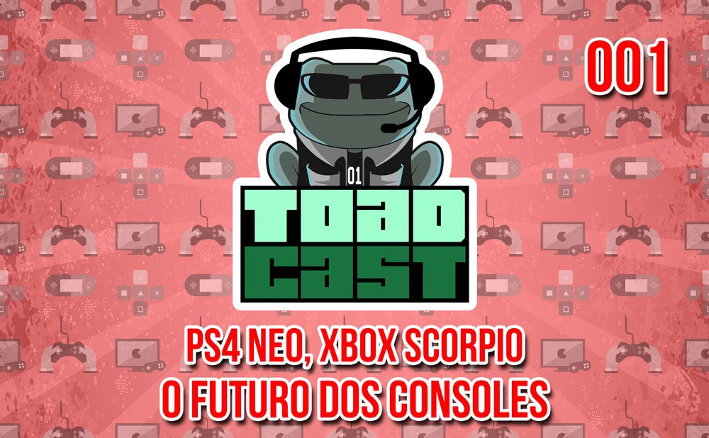 LogoToadCAST_GamesCapaPost001_1000