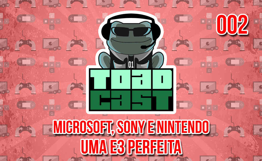 LogoToadCAST_GamesCapaPost002_1000