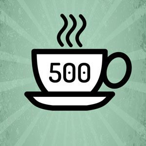 300_cafe_toad_500