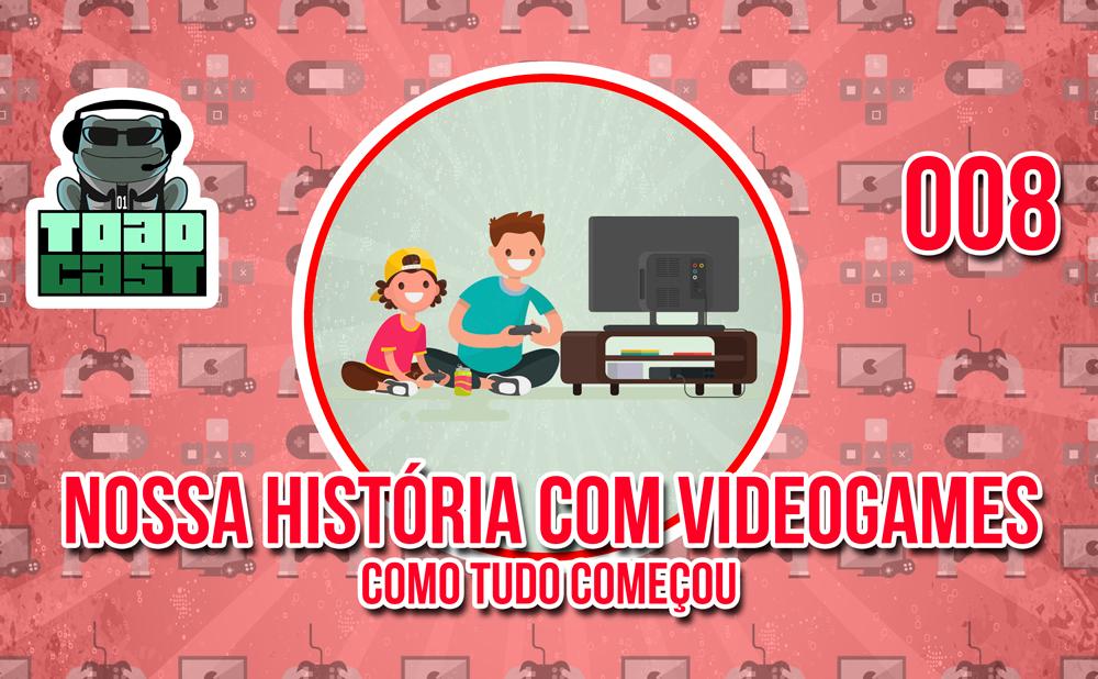LogoToadCAST_CapaPost008_1000