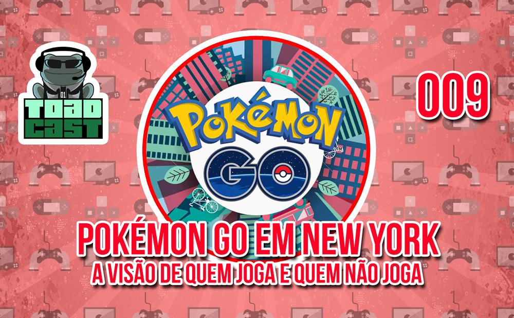 LogoToadCAST_CapaPost009_1000_new