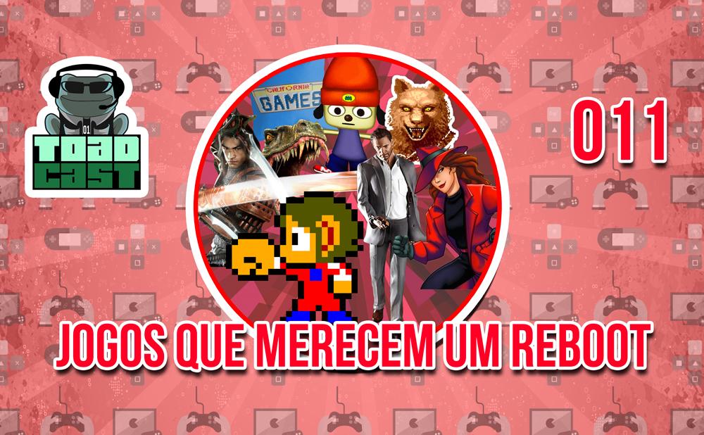 LogoToadCAST_CapaPost011_2