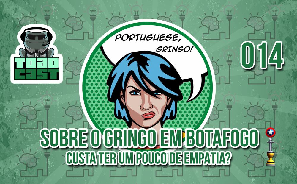 CapaPost014_green