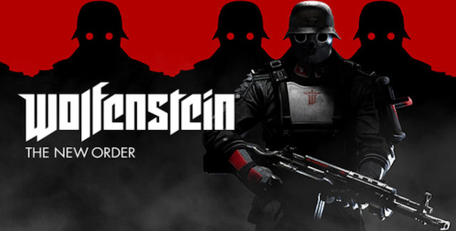 wolfenstein-the-new-order-walkthrough