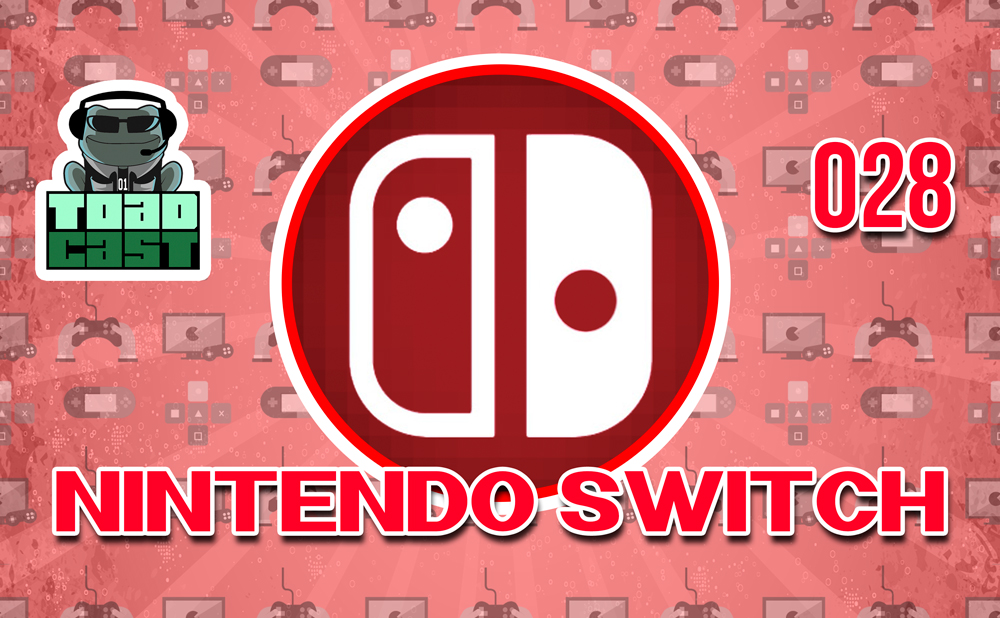 switch_toadcast
