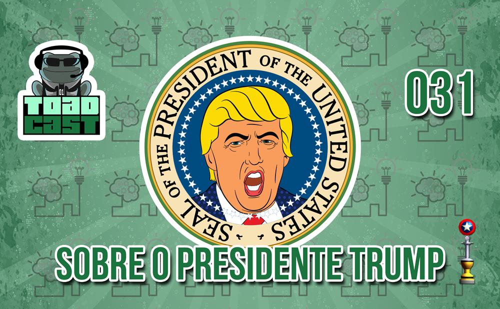 capa031_green_trump